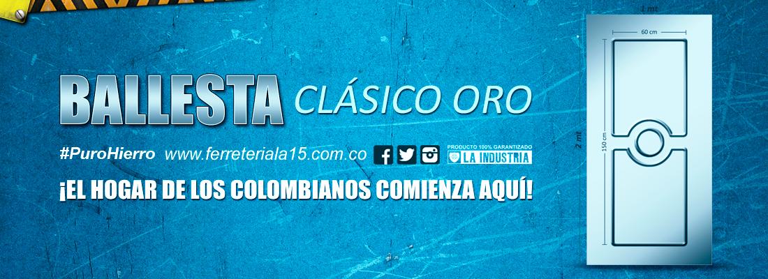 Ballesta-Clasico-Oro-web-F15-