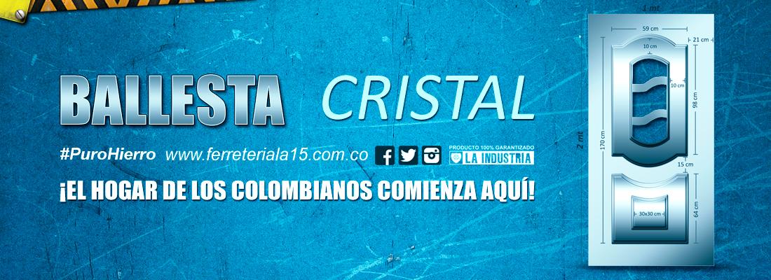 Ballesta-Cristal-web-F15–