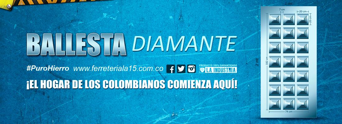 Ballesta-Diamante-web-F15