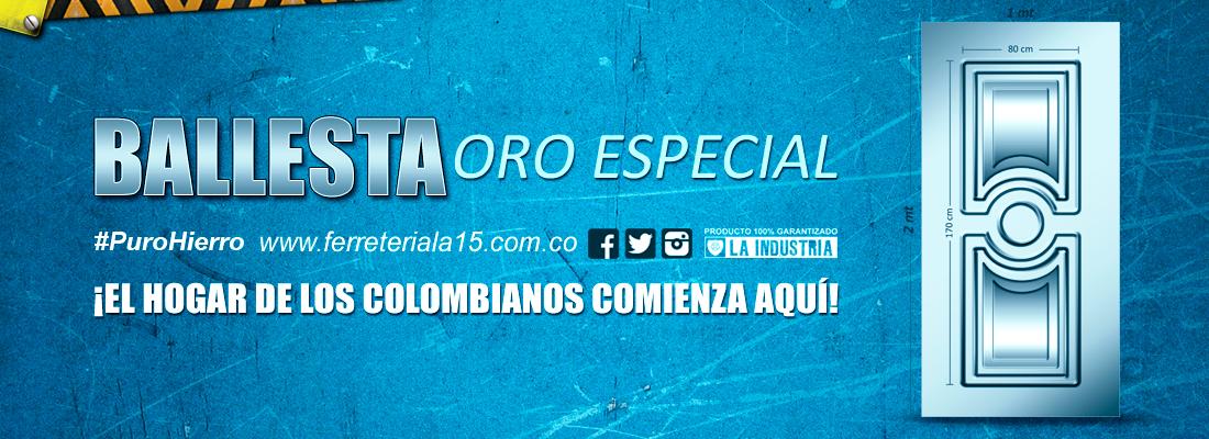 Ballesta-Oro-Especial-web-F15