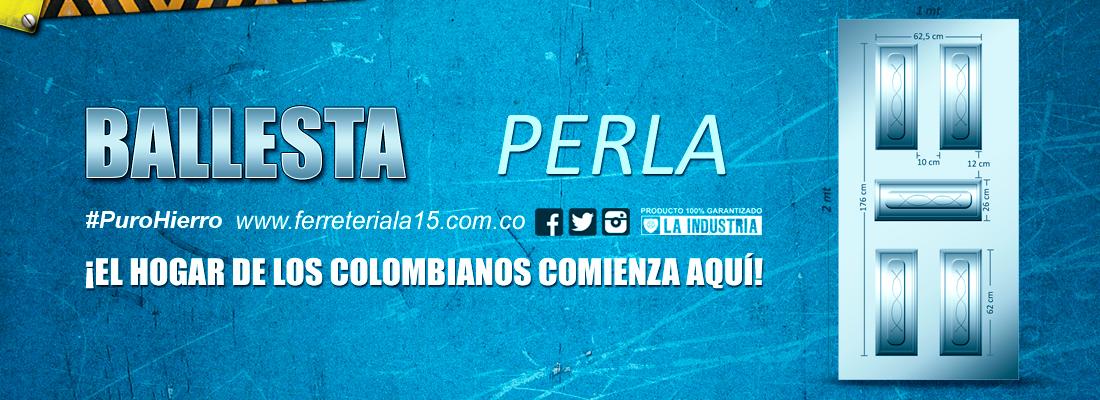 Ballesta-Perla-web-F15–