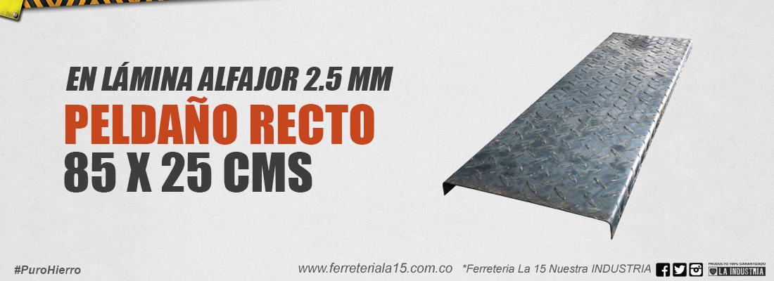 Slide-Peldaño-recto-85×25