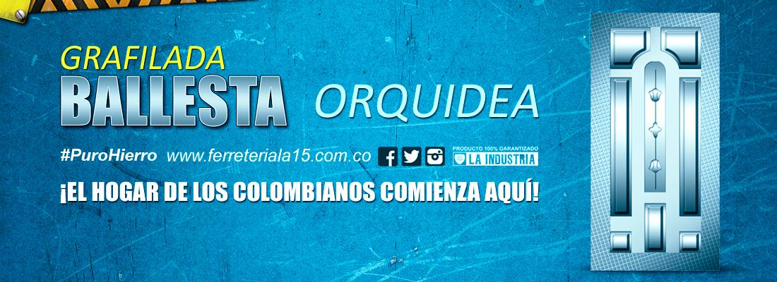 Ballesta-Orquidea-Grafilada-web-F15