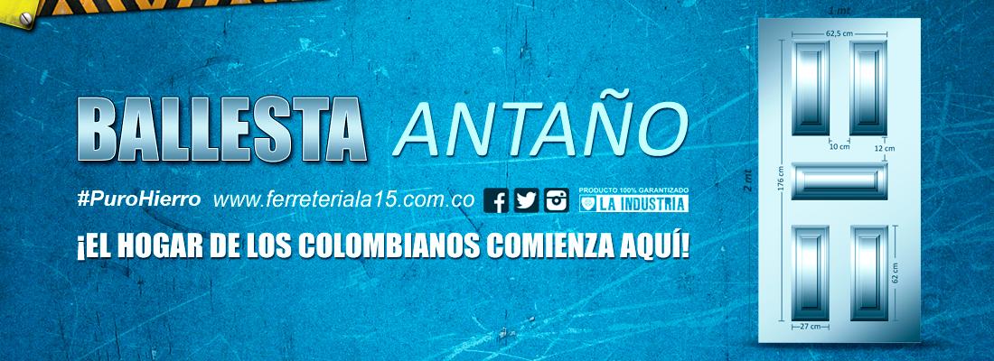 Ballesta-Antaño-web-F15