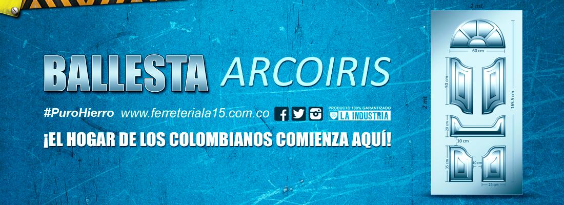 Ballesta-Arcoiris-web-F15-