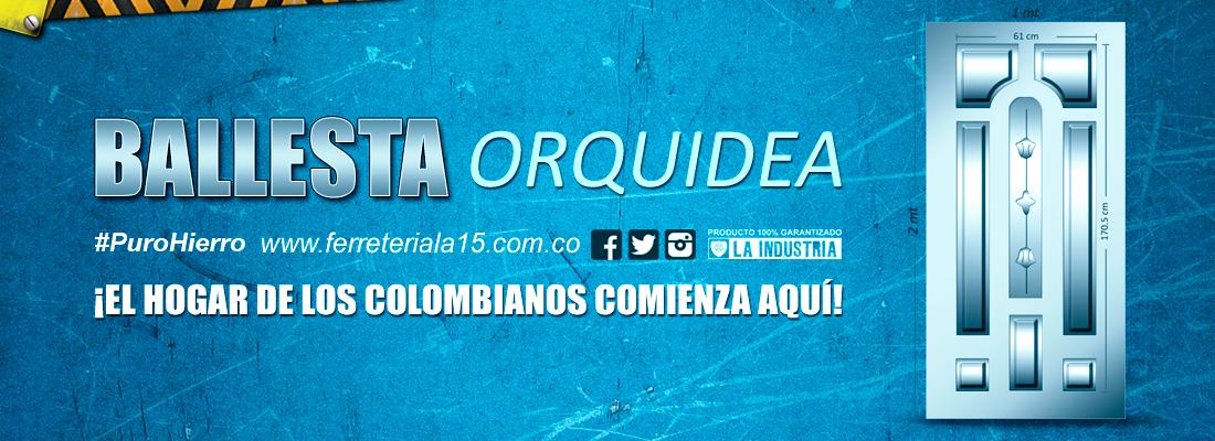 Ballesta-Orquidea-web-F15-