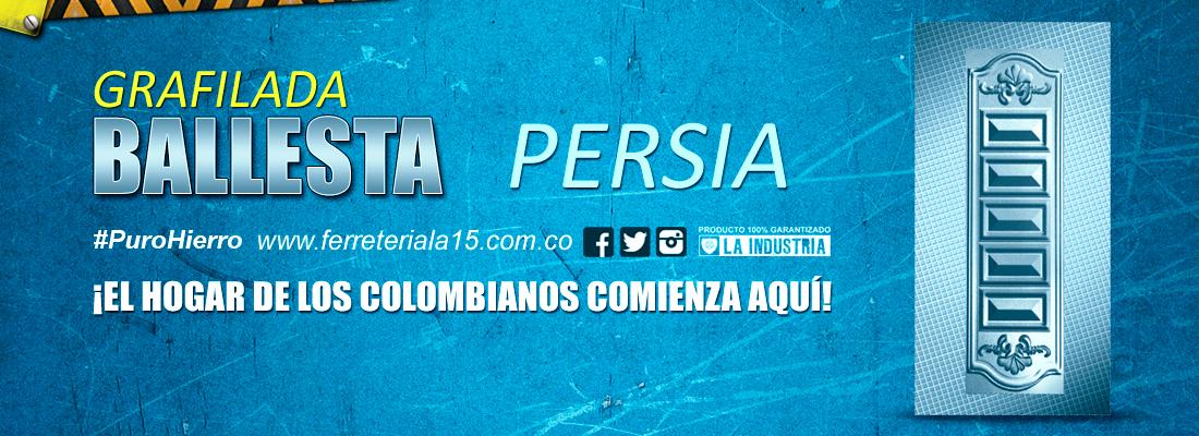 Ballesta-Persia-Grafilada-web-F15