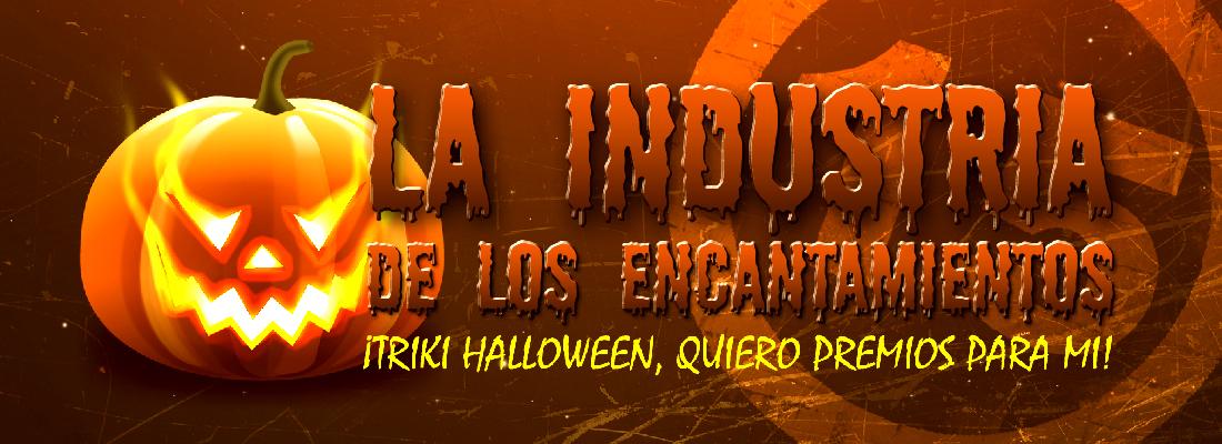 Slide 1 Halloween 2020